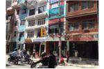 small office space on rent at Purano baneshwor