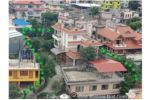 Commercial Cum Residential Houses On Sale At Chapali, Kathmandu