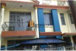 Residential Flat System House on Sale at Sanepa Sanchal Ganesh Shivaji Temple