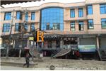 Commercial Building on Rent at Sinamangal