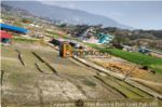 Residential Land On Sale At Changunarayan, Bhaktapur