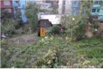 Commercial Cum Residential Land on Sale at Baneshwar @ 30,00,000 per anna,near from Dhobi Khola