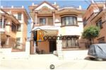 Residential 2.5 Storey Bungalow House on Sale at Padma Colony(Price Negotiable)
