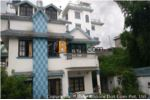 Residential Bungalow/Flat on Rent at Golphutar