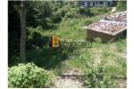 Commercial Cum Residential Land On Sale At Dhulikhel,Kavreplanchowk