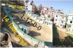 Commercial / Residential Land On Sale At Dhapakhel, Lalitpur