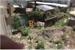 Commercial Land on Sale at Baluwatar, on the way of Bhatbhateni