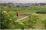 Residential Land on Sale at Nilbarahi, Bhaktapur @ 12,50,000 per anna