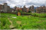 Residential Land On Sale At Hattiban, Lalitpur