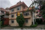 House On Rent At Pulchowk, Lalitpur