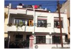 Residential House On Sale At Chapali, Kathmandu