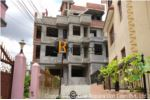 3.5 Stores Residential House On Sale At Hattiban, Lalitpur