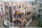 Residential Flat System House on Sale at Kandaghari, on the way of Mulpani(Price Negotiable)