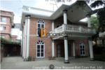 Modern 2 Storey Furnished Bungalow House on Rent at Sanepa, Lalitpur (Price Negotiable)