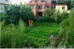 Land for Sale in heavy discount at Manbhawan