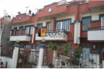 Residential House On Sale/Rent At Civil Homes Colony