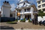 Residential Bungalow House on Sale/Rent at Chandol