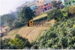Commercial Building with Land on Sale at Kohalpur, Banke