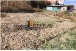 Residential Land on Sale At Duwakot Bhaktapur @ 13,00,000 per anna