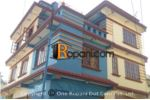 Commercial House on Sale at Jorpati