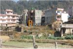 Residential Land on Sale at Boratar, Tauda, Ichangu