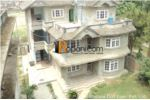 Commercial Cum Residential Flat System House on Rent at Ekantakuna,Closed to Prist & Pact Office