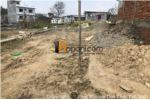 Residential Land On Sale AT Nakhipot, Lalitpur, Nearby Kantipur Colony