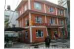 Office Space For Rent At Sanepa ( Area :- 2700 Sq. Ft. )