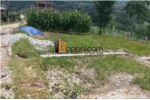 Residential Land on Sale at Kamalbinayak @ 8,50,000 per anna
