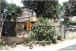 Commercial Land on Sale at Gyaneshwar @ 45,00,000(Price Negotiable)