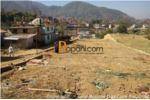 Residential Plotted Land on Sale at Badikhel, Godawari @ 7,50,000 per anna