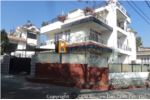 2 BHK House on Rent at Mahahadevtar Height