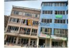 Commercial Building On Sale At Gourighat, Kathmandu