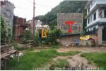 Residential Land on Sale at Raniban, Nagarjun, 400 m from Buddha Chowk