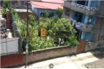 Commercial Cum Residential 4 Aana Land On Sale At Maitidevi