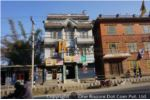 Commercial House for Sale at Bansbari, Kathmandu