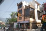 Attractive Commercial Building on Sale at Chhauni, 50 m inside from Sitapaila Chowk