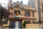 Residential House On Sale At Balkumari Way to Tikathali