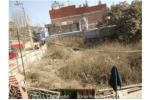Commercial Land On Sale At Boudha, Tusal
