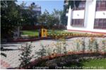 Residential Bungalow House on Sale at Budhanilkantha