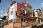 Residential 2.5 Storey House on Sale at Imadol, 200 m South-East from Imadol Police Bid