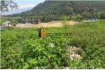 Residential Land On Sale At Toukhel Godavari Closed To Civil Homes