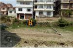 Land For Sale at Lalitpur opposite of Yatayat Office