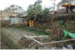 Commercial  Land on Sale at Balkumari, Imadol @ 28,00,000 per anna