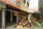 Commercial House on Rent at Bagbajar
