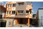 Brand New House On Sale At Bansbari