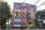 Commercial Building on Rent/Lease at Bakhundole, Pulchowk, KTM Valley, infront of Govt.Engineering College