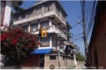 House on Sale at Sanepa Height (Price Negotiable)