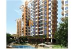 WESTAR RESIDENCY :3BHK Apartment For Sale At Balkumari