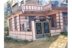 Residential House on Sale at Banepa, kavreplanchowk